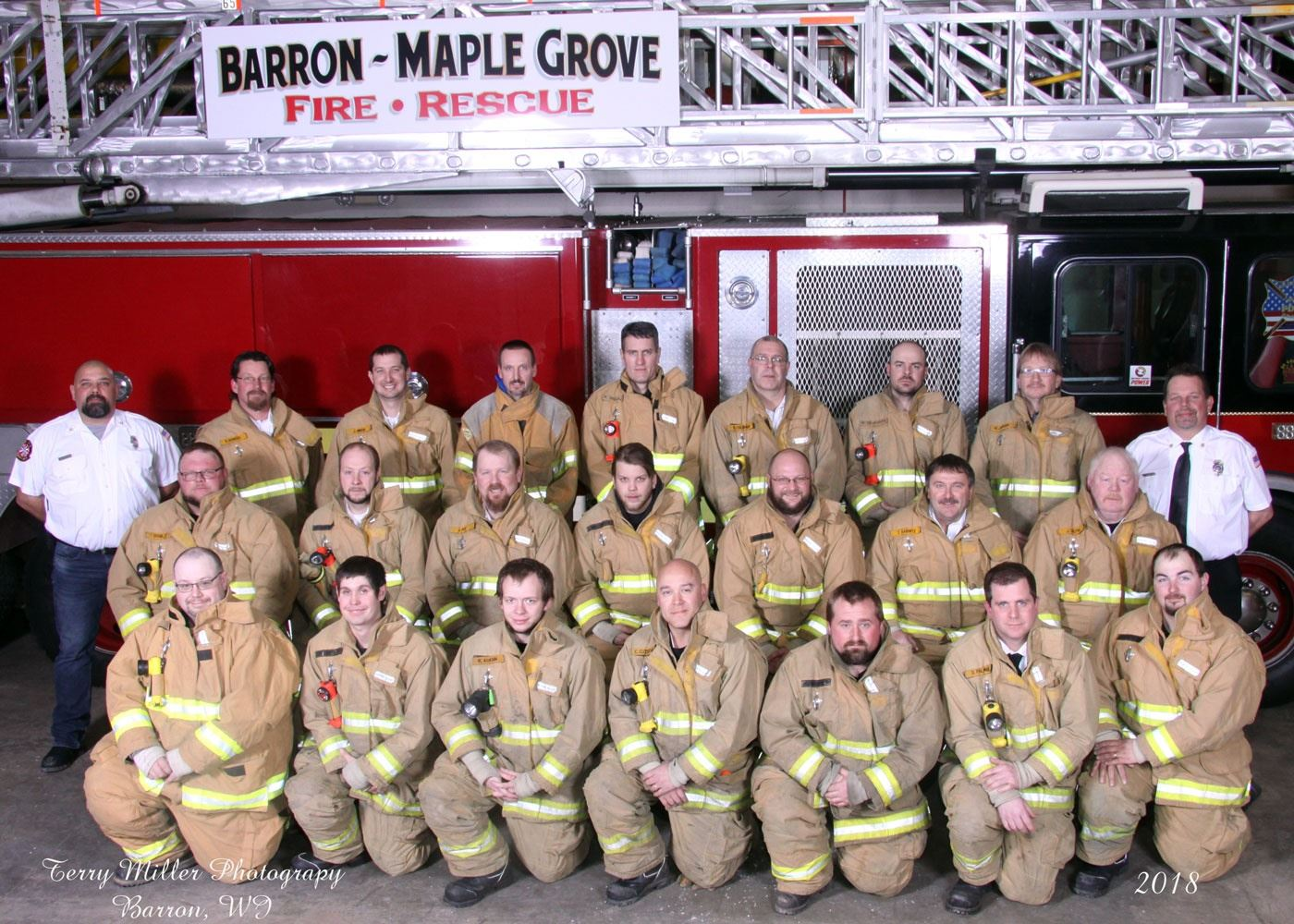1148-Barron-Maple-Grove-Fire-Dept
